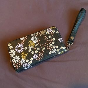 Thirty-One limited edition wallet